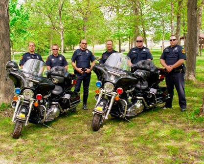 Police   New Berlin, WI - Official Website