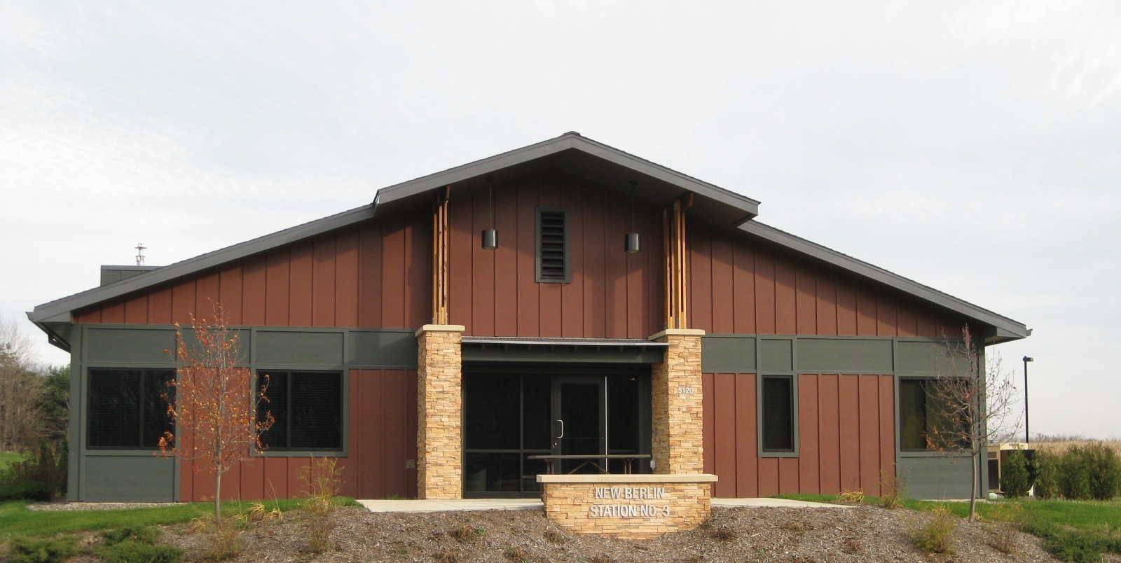 pic of completed fire station 3.JPG
