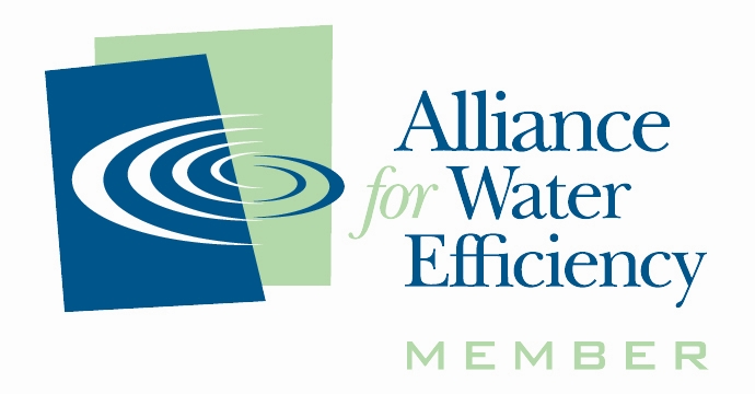 Alliance for Water Efficiency Logo