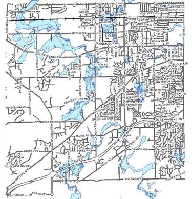 floodplain_city_road_375x388.jpg