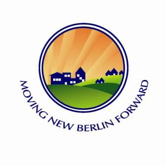 New Berlin Logo
