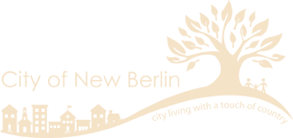 City of New Berlin