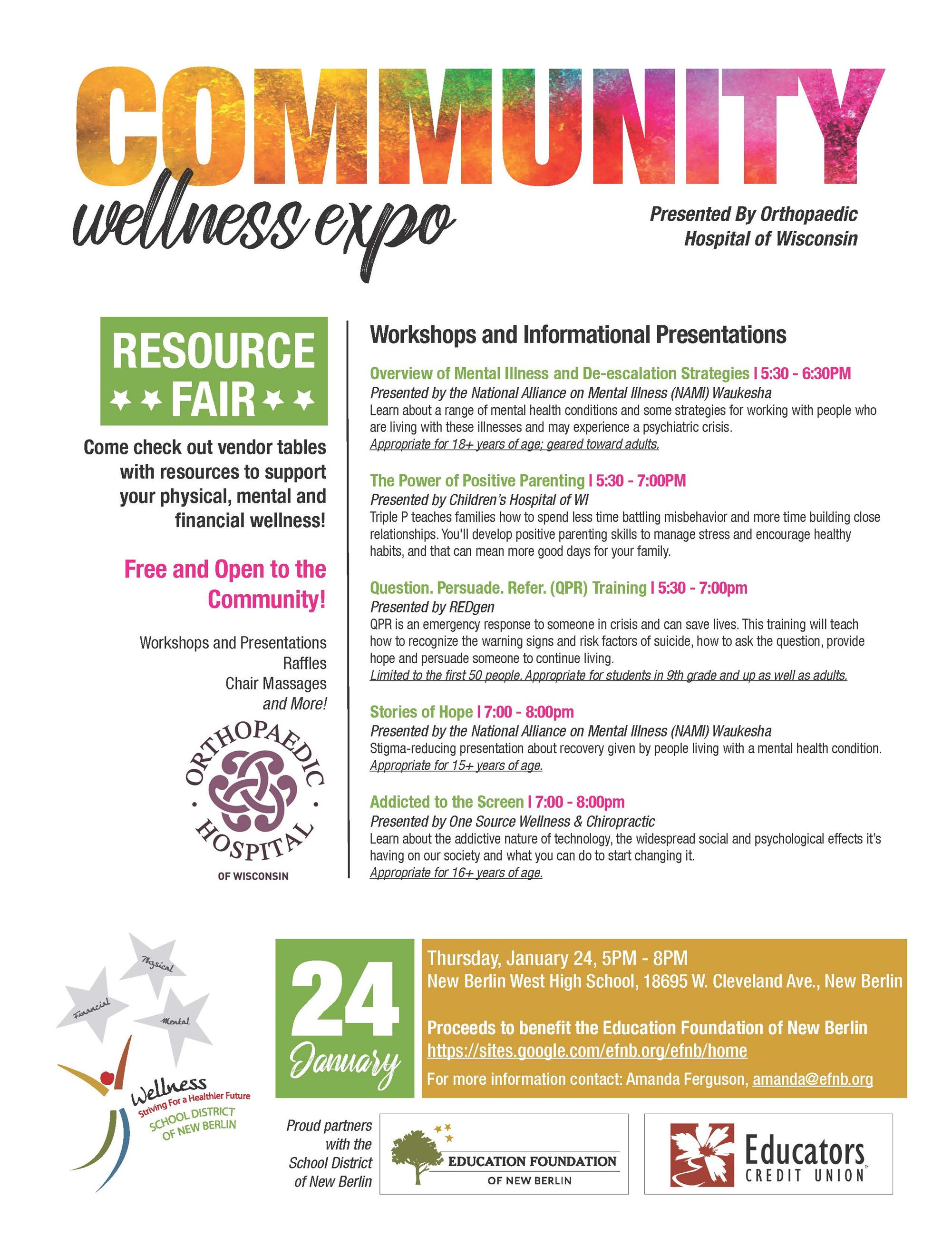 SDNB_Wellness_Expo_Flyer_FINAL_A