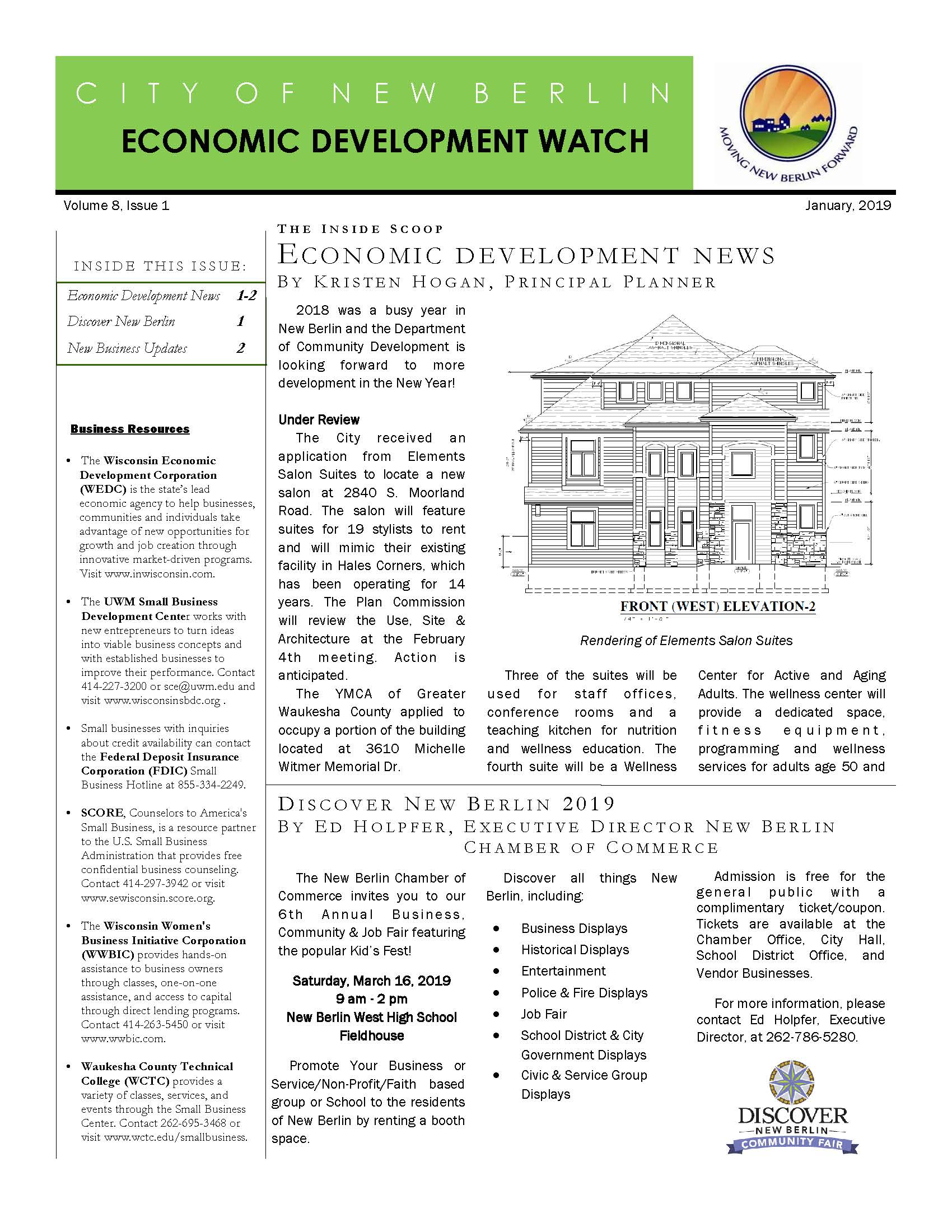 January-2019-Publication-29_Page_1