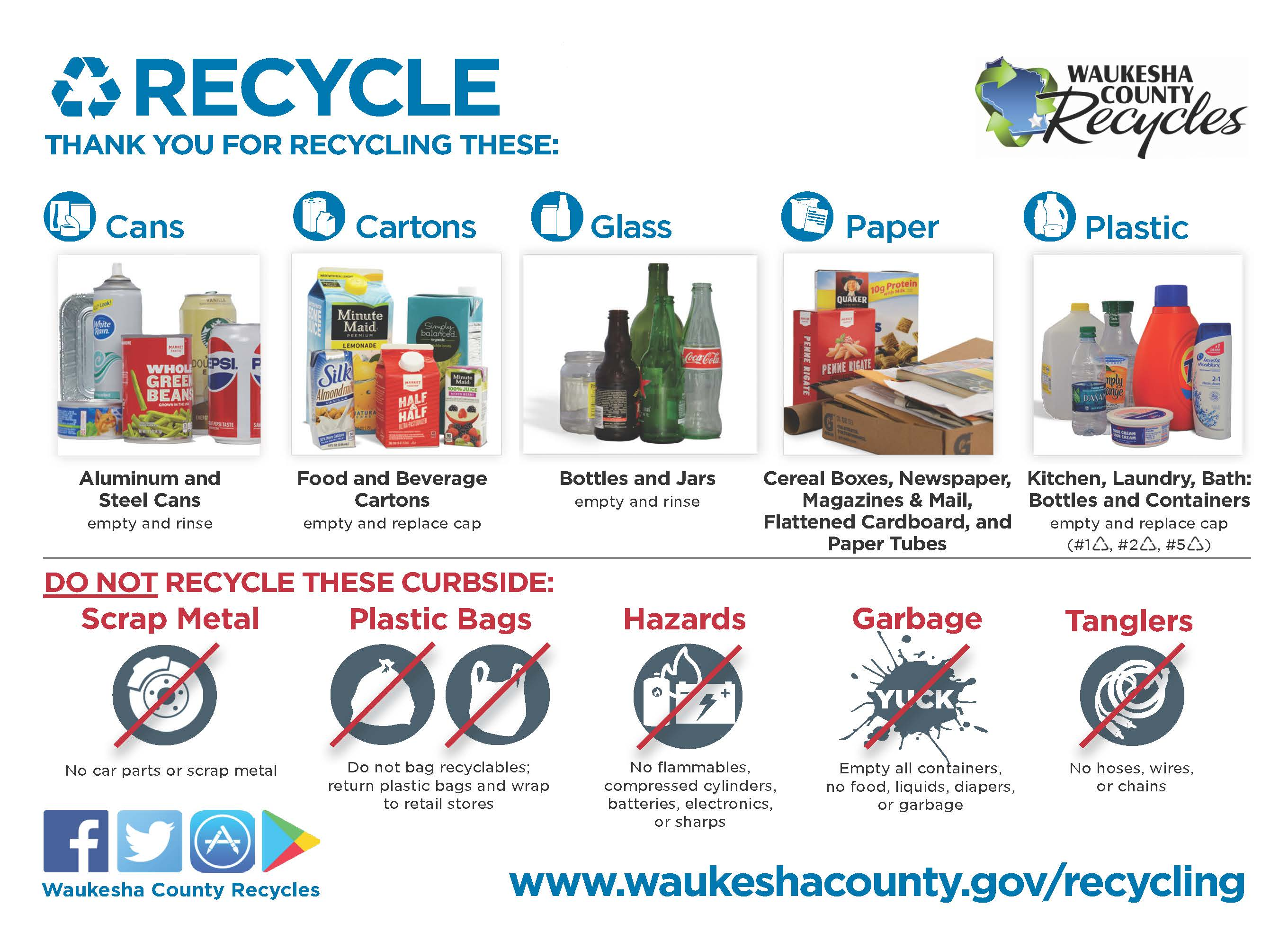 Curbside Recycling Guide_Page_1