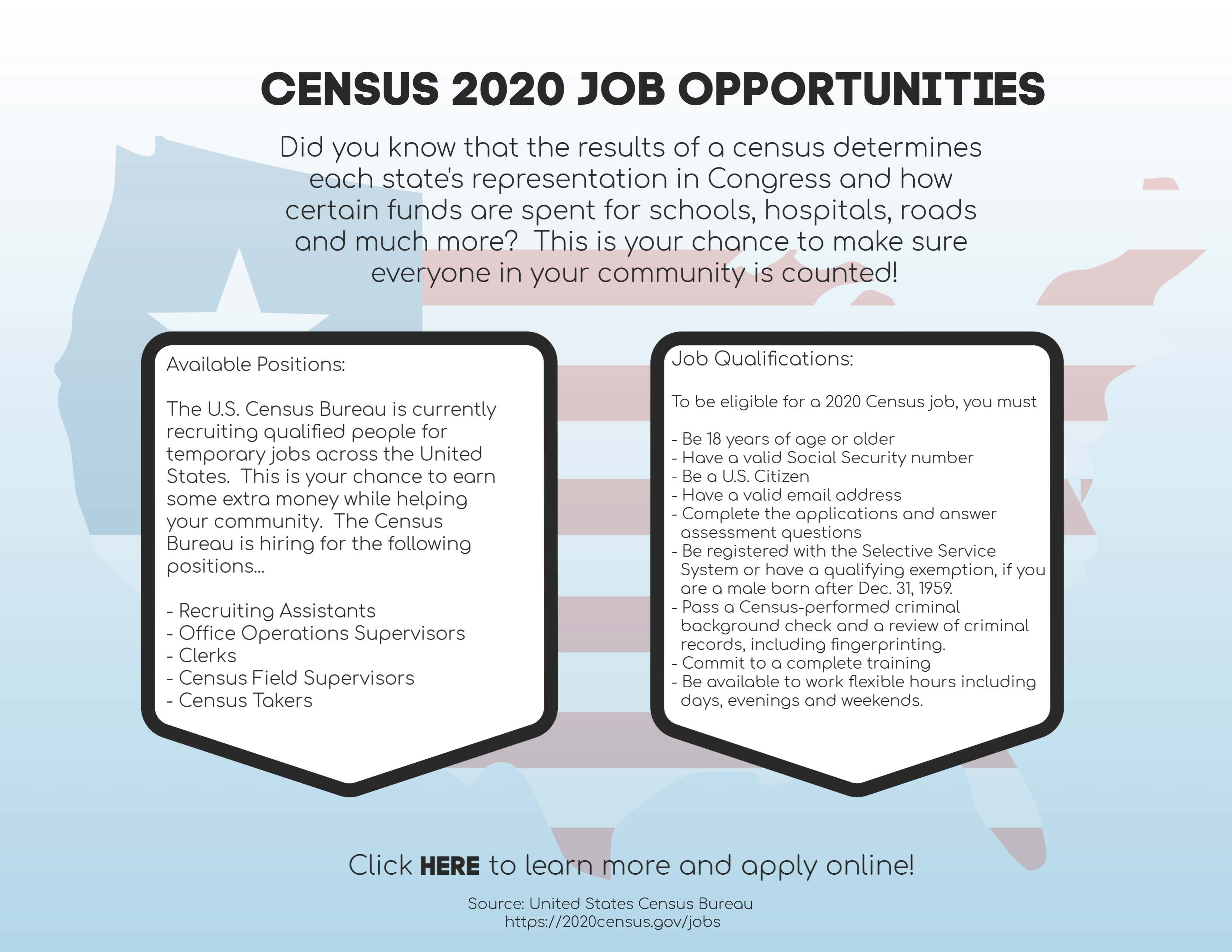 Census Jobs (1)