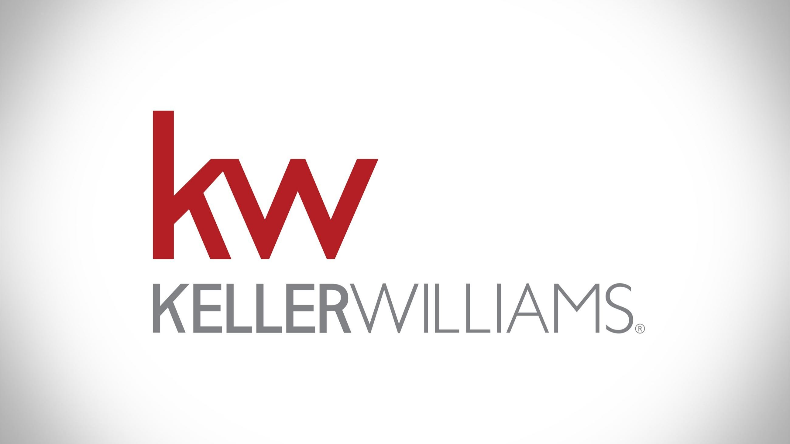 2019 June KW logo