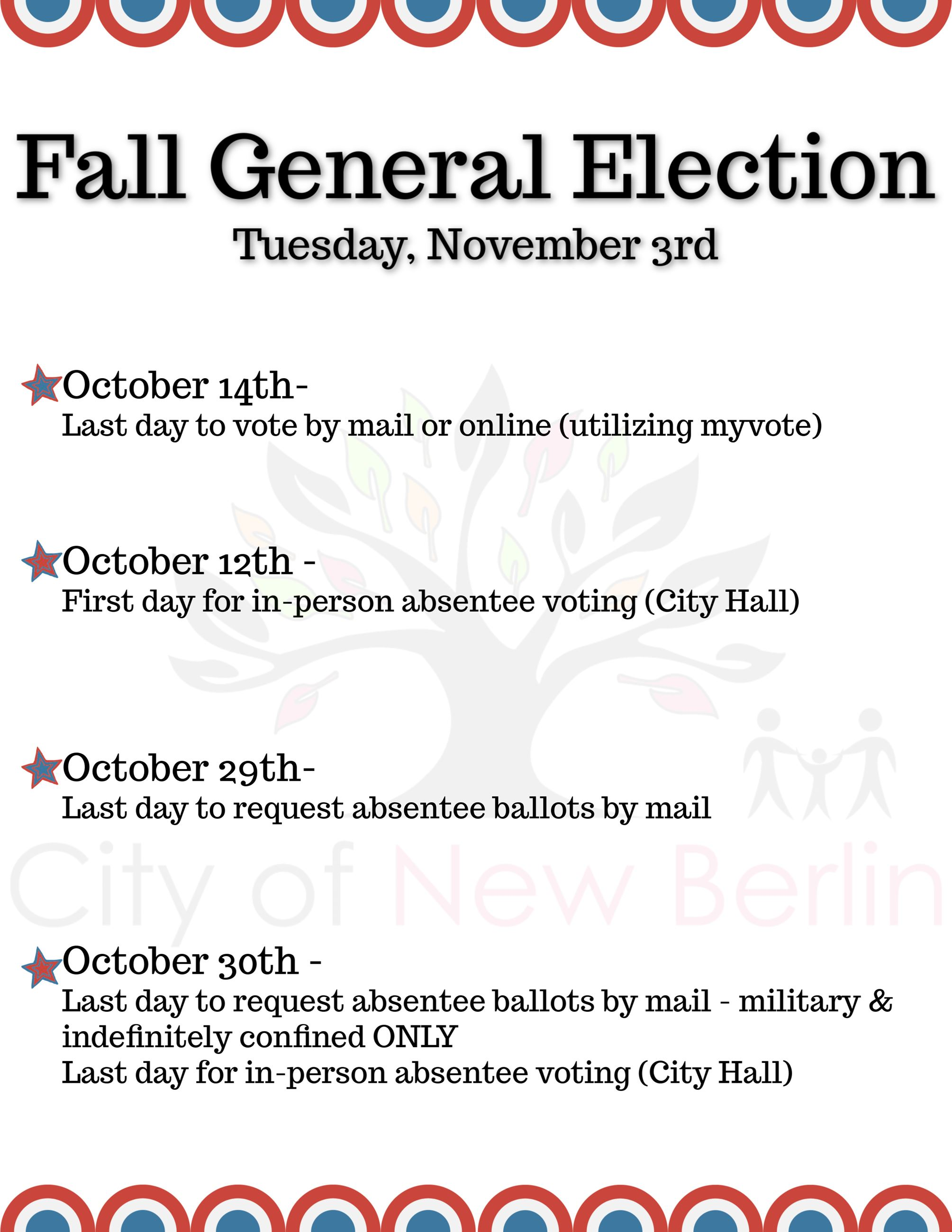 Fall Primary (1)