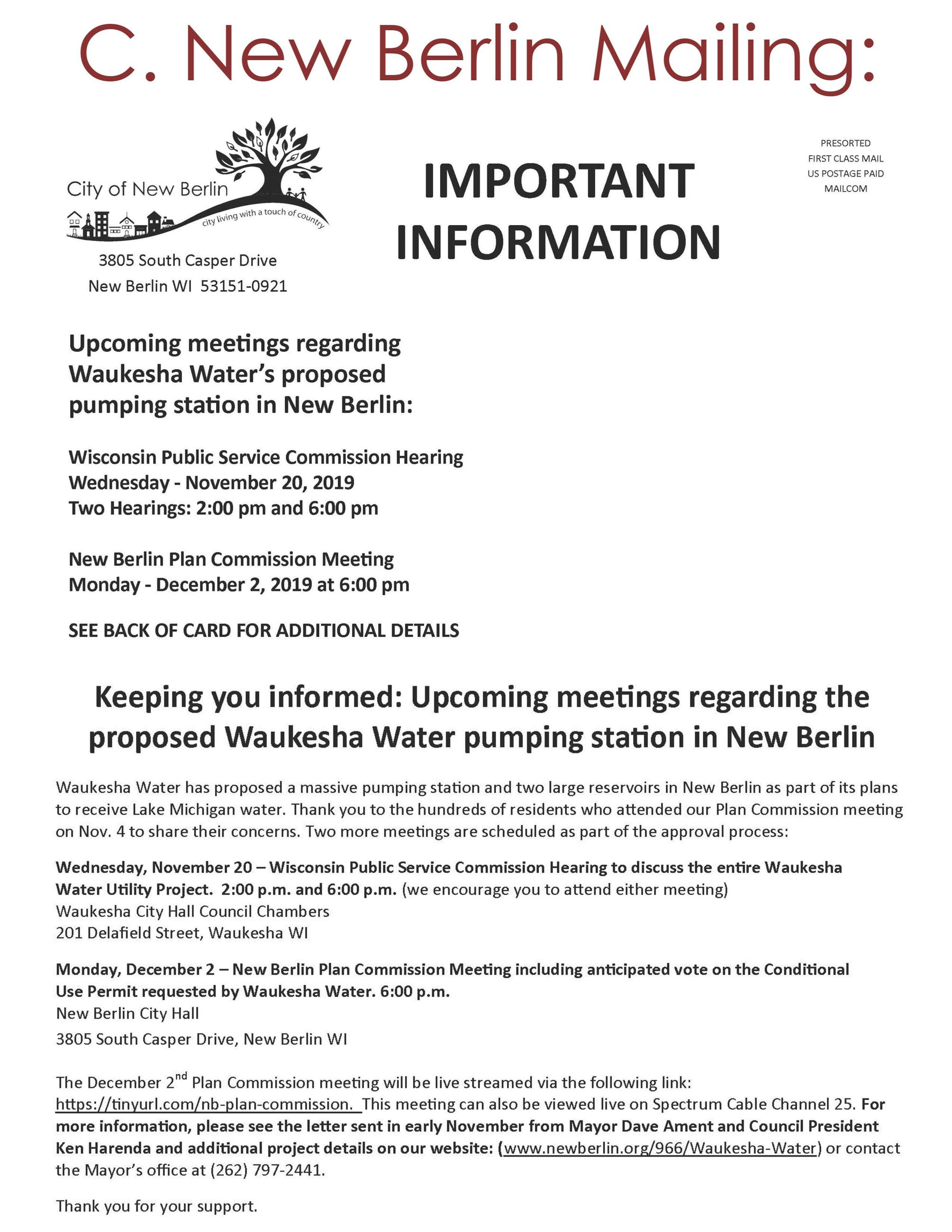 Waukesha Water Postcard_wLinks