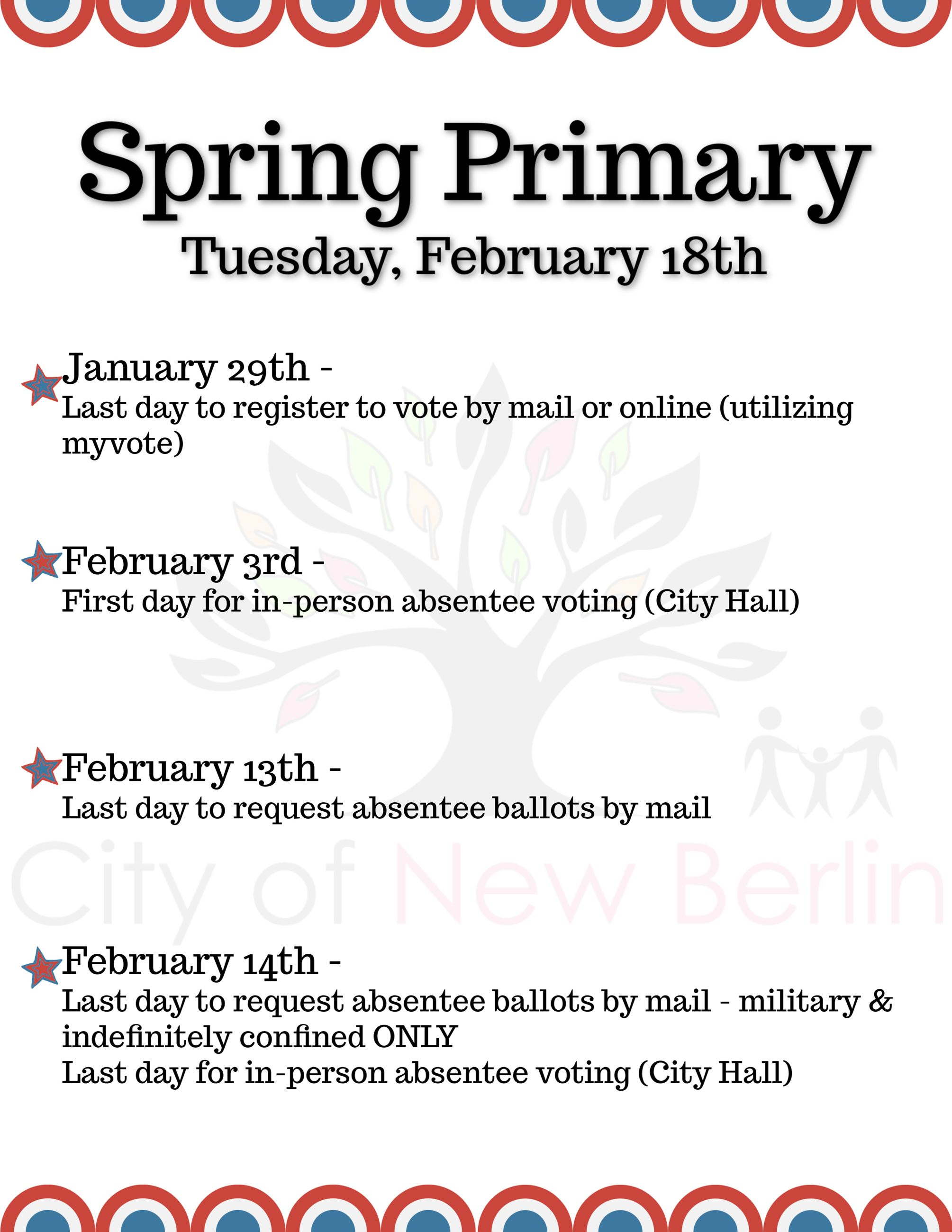 Spring Primary (4)