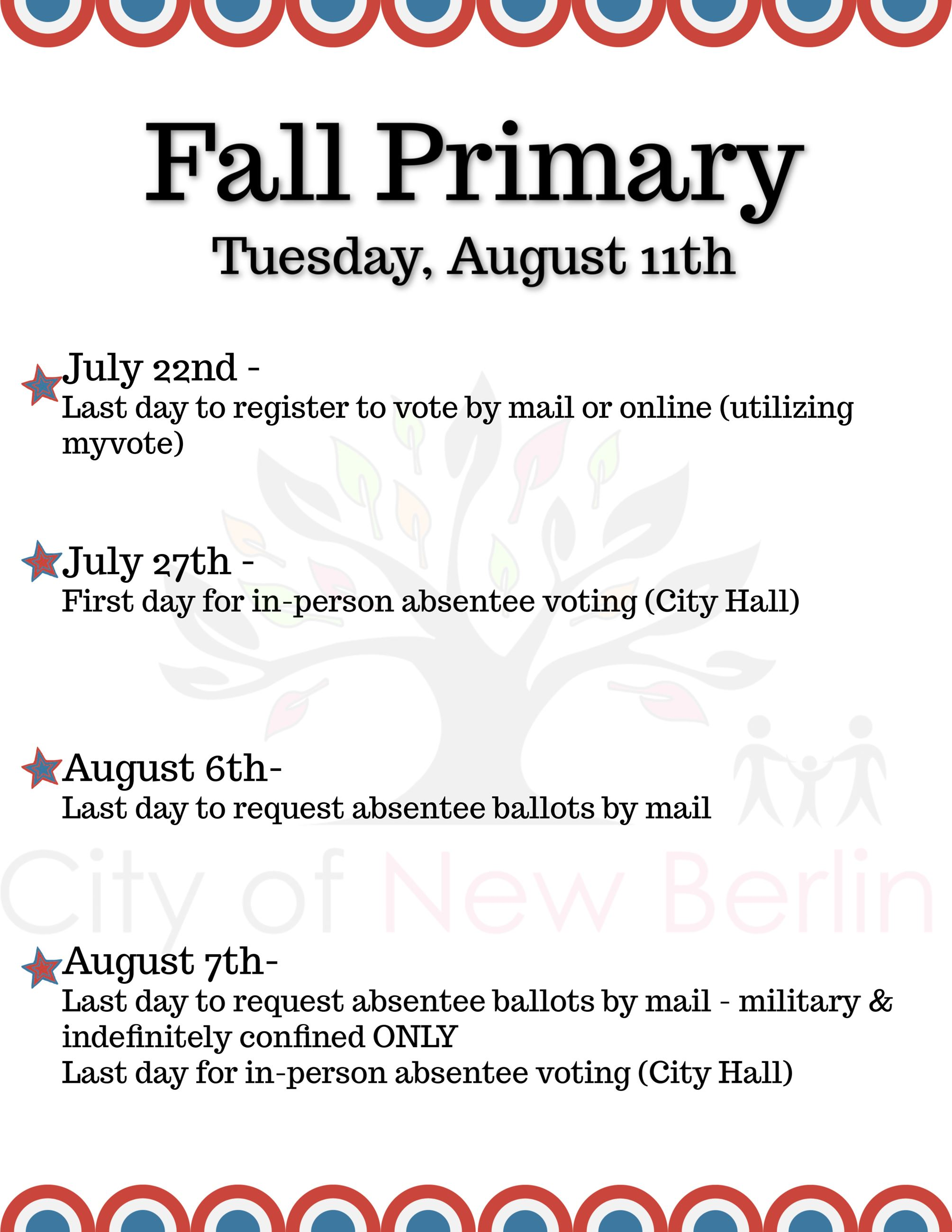 Fall Primary (2)