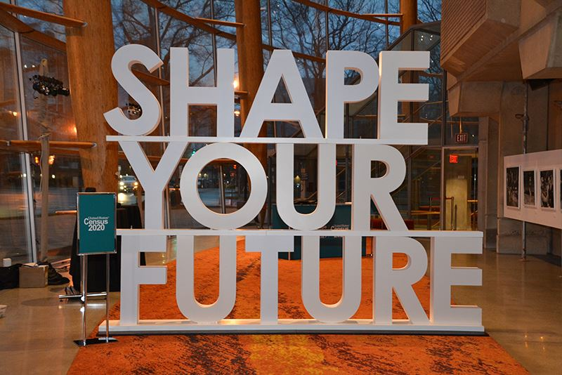 shape-your-future-sm