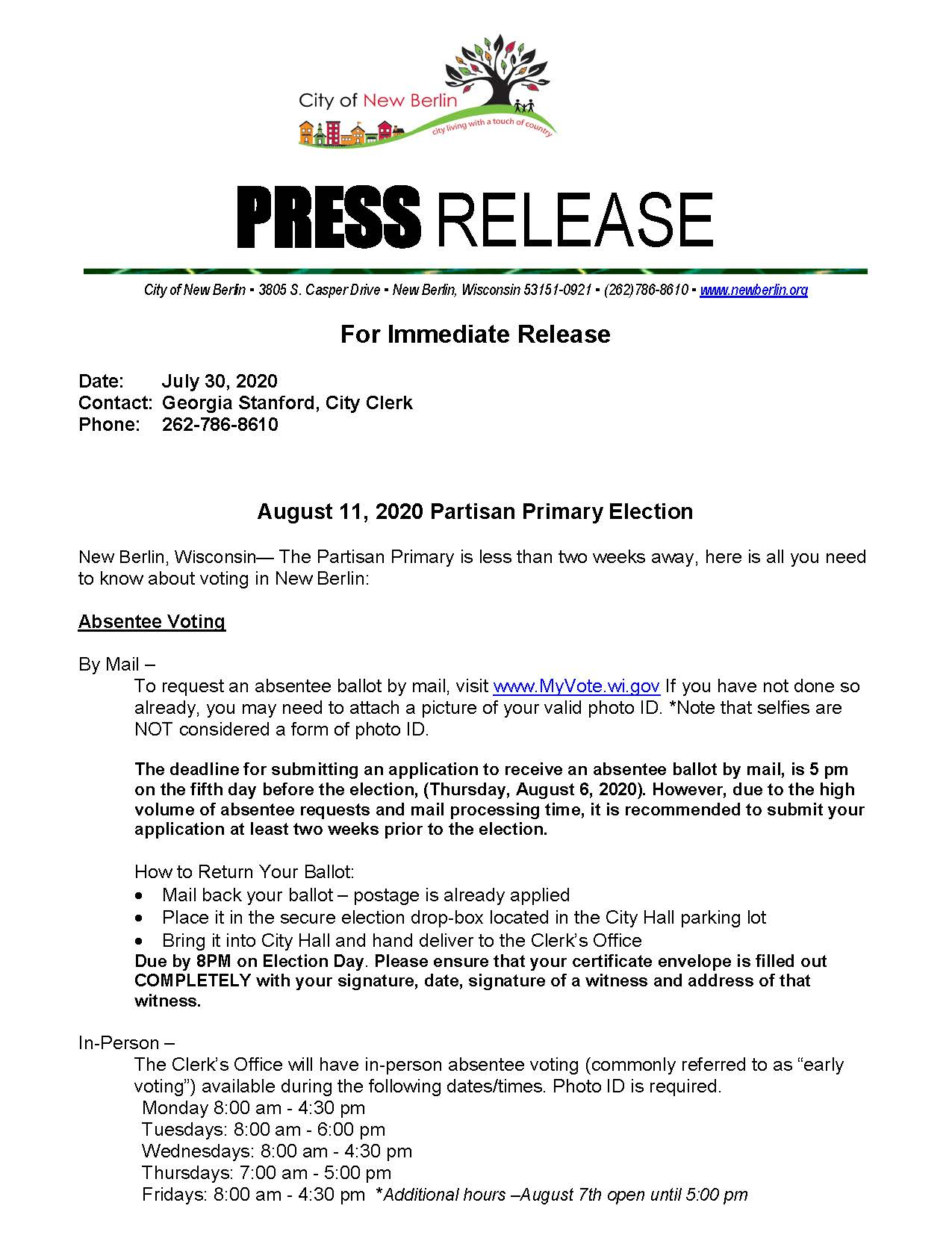 Press Release - August Election 07272020 final_Page_1