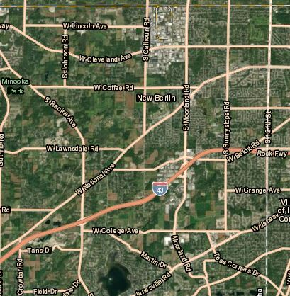 Property Information Lookup Opens in new window