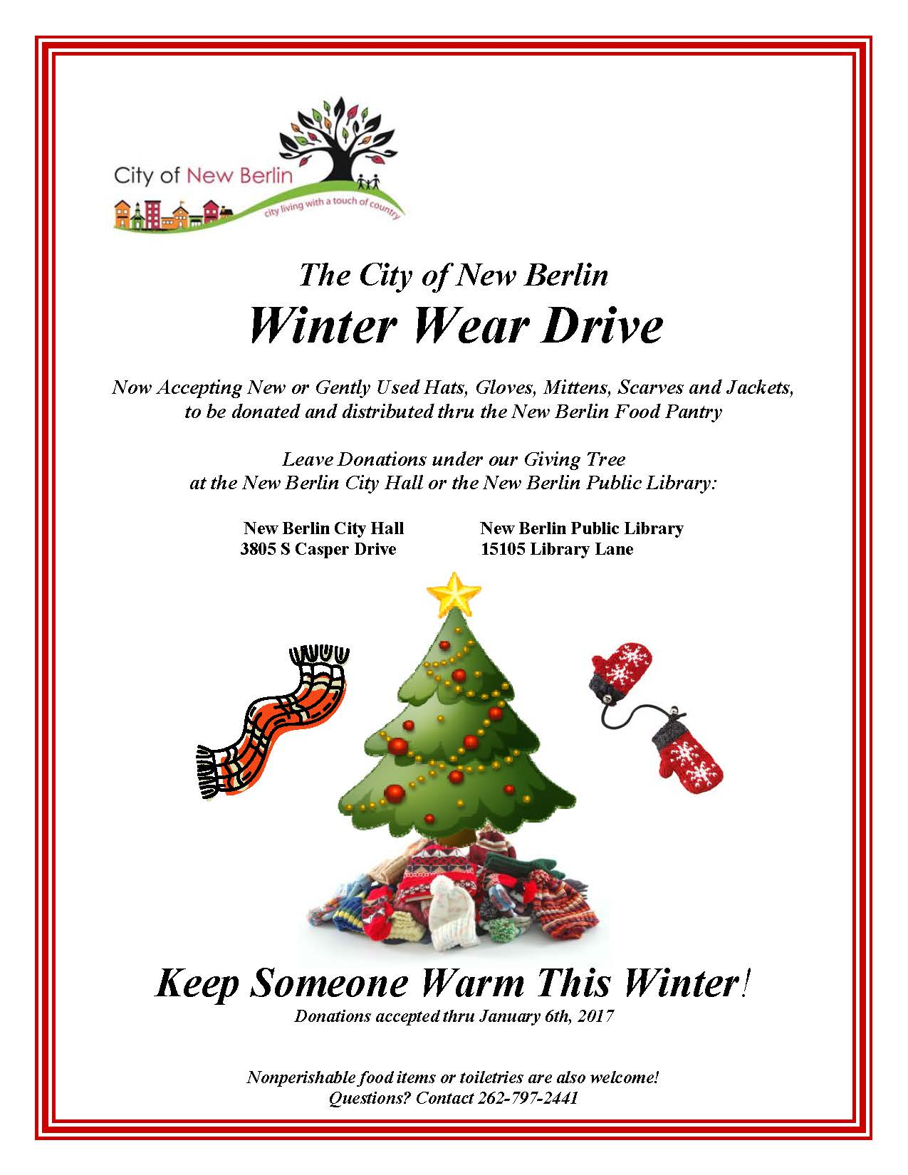 YAB winter wear drive 2017.jpg