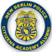 New Berlin, WI - Official Website - Police