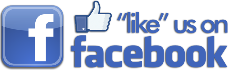 LikeUsOnFacebook_Icon.png
