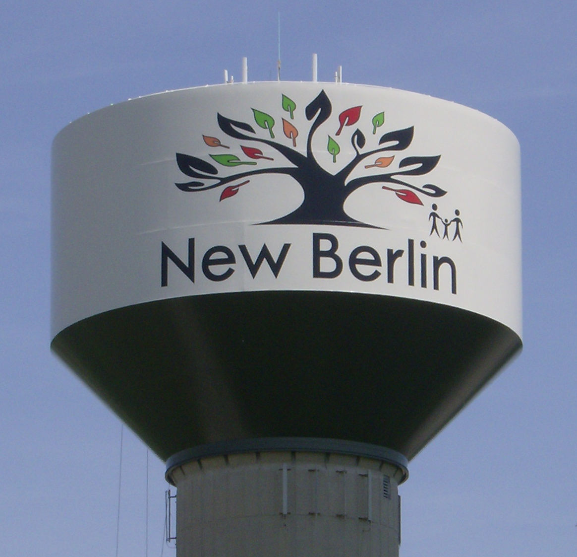 Water Tower.png