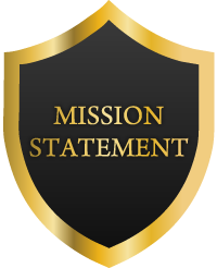 Mission Statement of the Citizen's Academy